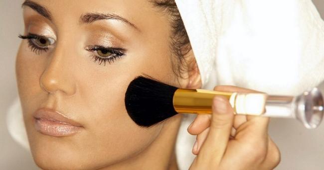 Cómo preparar el cutis paso a paso antes del maquillaje, ¡apunta!