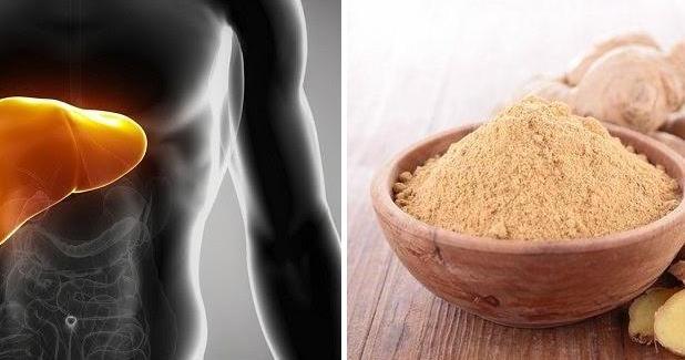 Qué es el hígado graso y cómo tratarlo