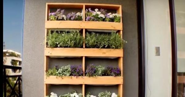 Ideas Para Jardines Pequenos Facilisimo Com