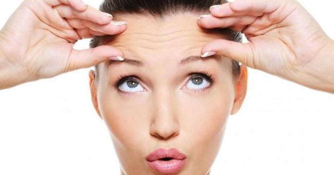 2 remedios caseros con vitamina E para tu piel y cabello