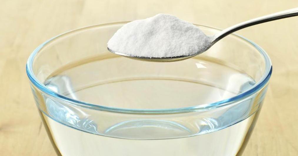Beneficios del bicarbonato de sodio que ni podrías imaginar