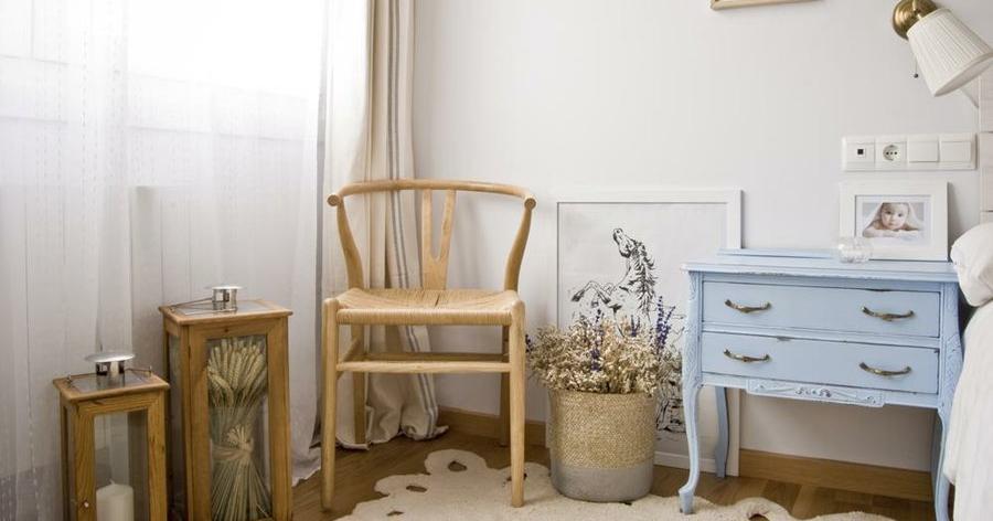 10 ideas para limpiar m s r pido y mantener el orden en for Como limpiar la casa rapido