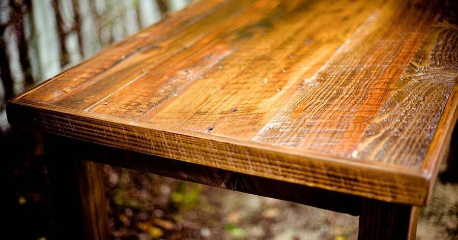 restaurar muebles | facilisimo.com - Restauracion Muebles