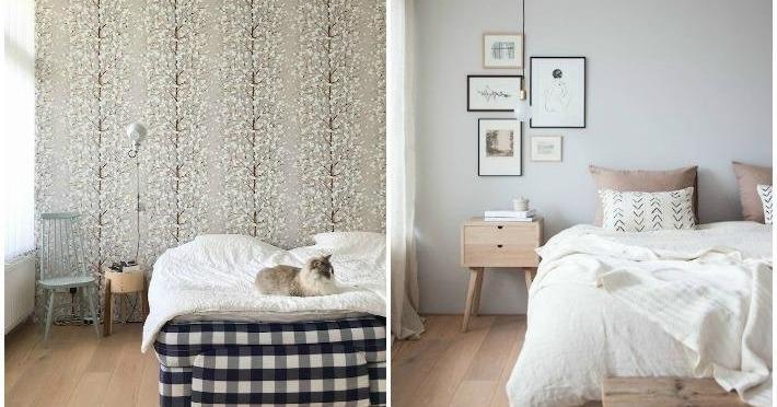 las mejores ideas para decorar tu casa de alquiler