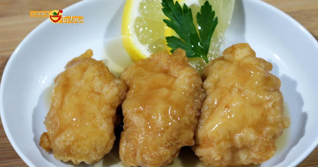 6 recetas con pollo muy económicas