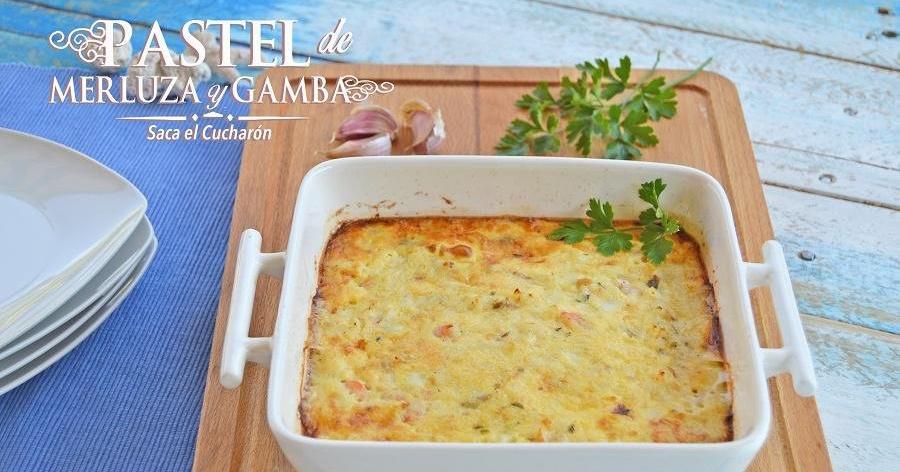 Cocina - Magazine cover