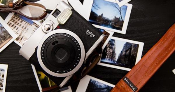 ¿Cómo hacer un portafolio fotográfico?