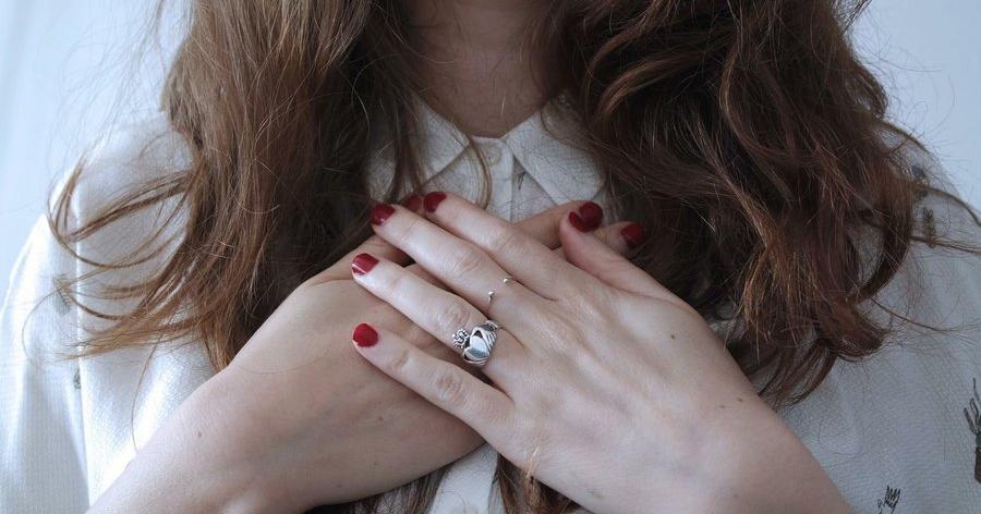 ¿Quieres tener unas uñas envidiables? Descubre cómo con estos consejos