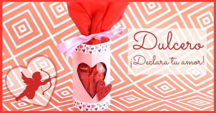 Ideas Regalos Romanticos Facilisimo Com