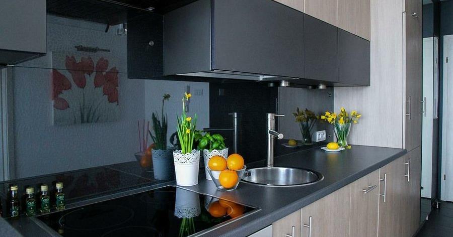 Ideas de decoración - facilisimo.com