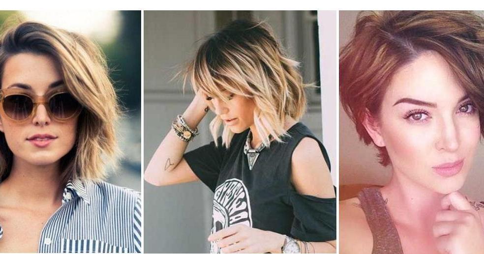 Peinados Media Melena Facilisimo Com