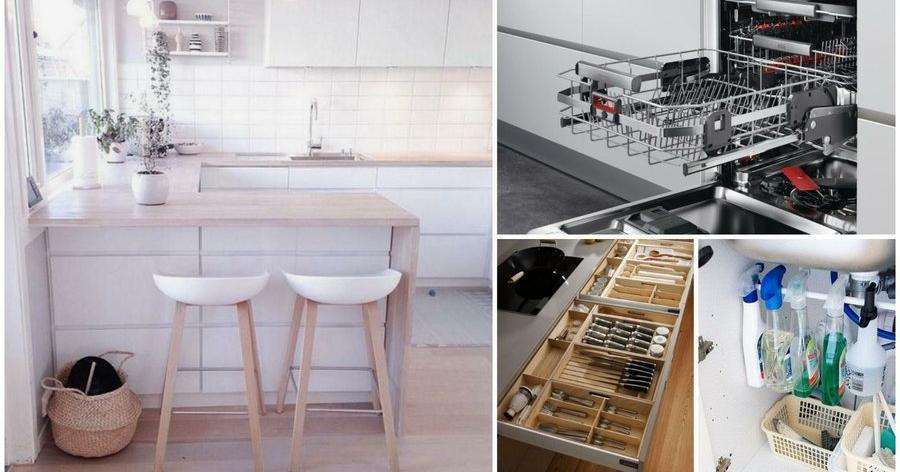 Electrodomésticos | facilisimo.com