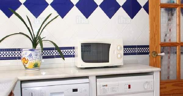 Limpiar microondas r pido y f cil decoraci n for Como limpiar la casa rapido