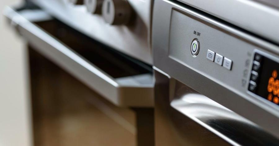 Trucos y consejos para limpiar tu horno