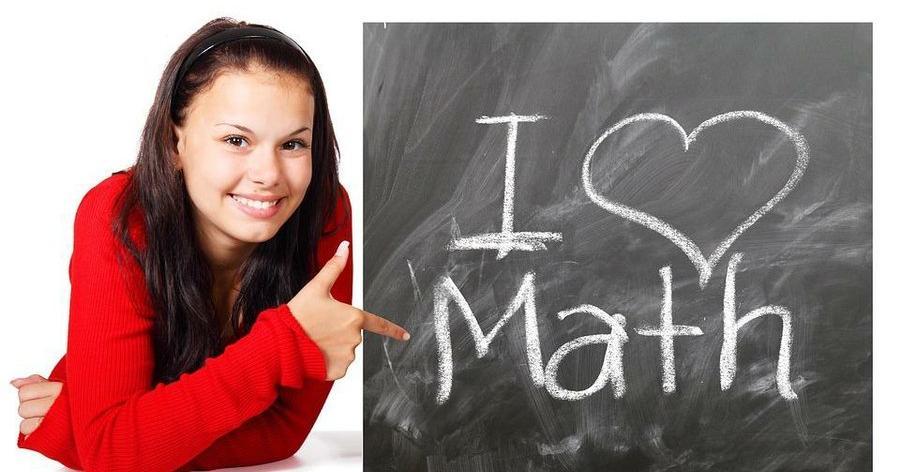 9 trucos de matemáticas que tienes que aprender