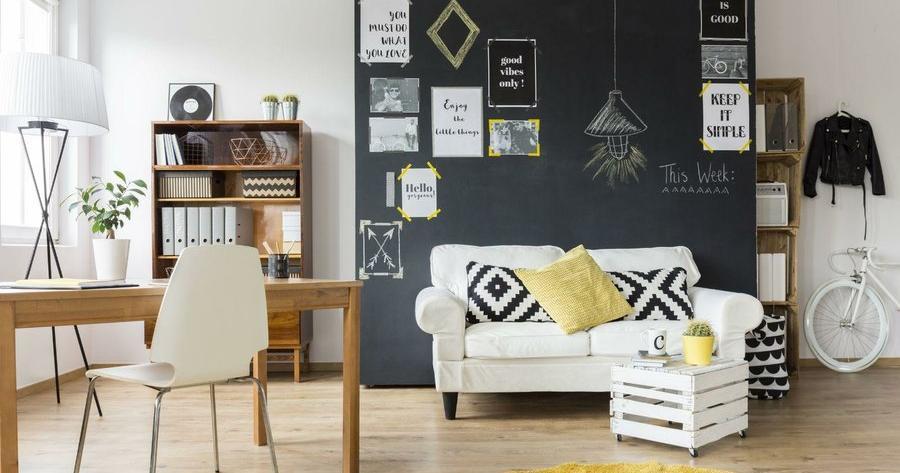 5 tendencias en decoración que marcarán 2018 | decoración