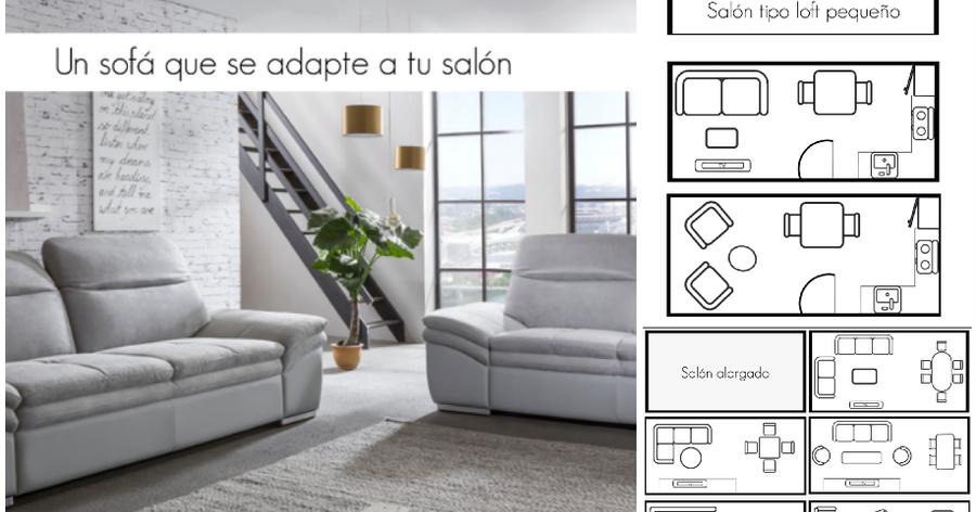Cocinas rusticas - Sofa cama que ocupen poco espacio ...