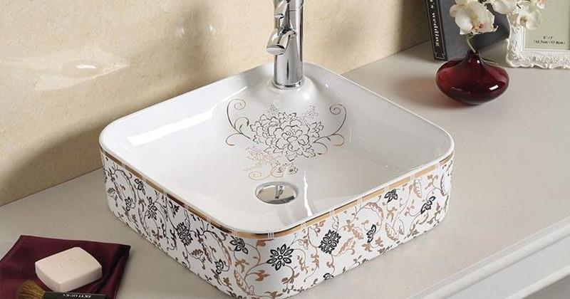 muebles de bao y lavabos esto es lo que se lleva - Lavabos Modernos