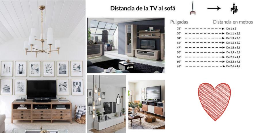Muebles | facilisimo.com