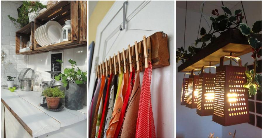 Como hacer una casa de munecas - Hacer bricolaje en casa ...