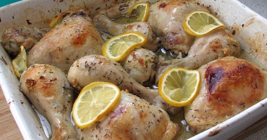 Cómo cocinar un pollo asado ideal