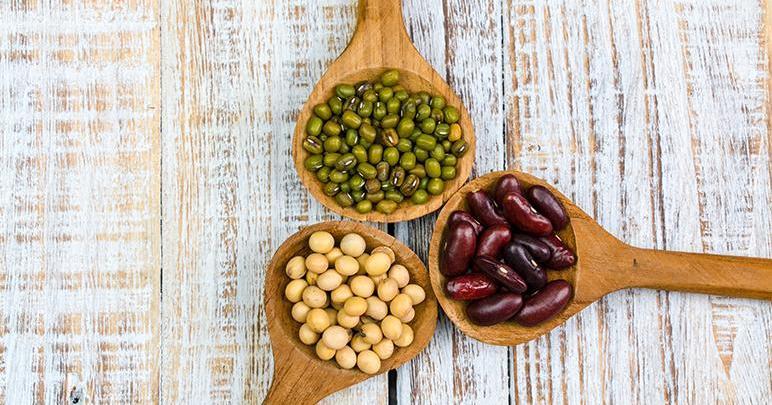 Cómo evitar los gases al consumir legumbres ¡Mira qué trucos!