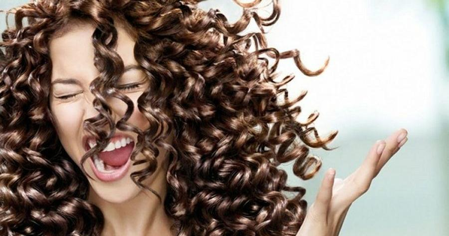 7 consejos para cabello rizado, ¡apunta!