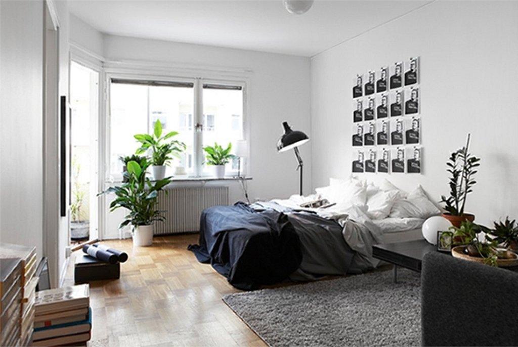 fotos marcos cuadros | facilisimo.com