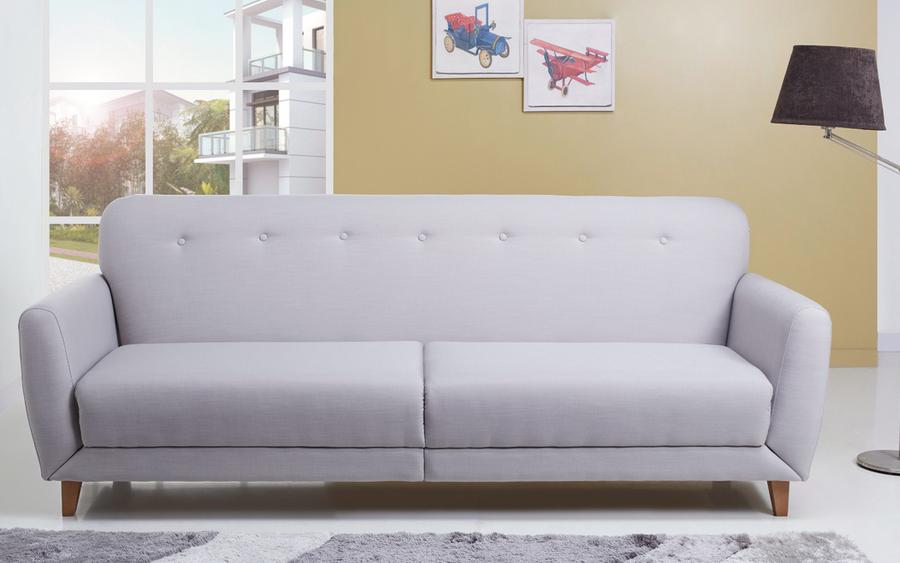 Trucos de mantenimiento y limpieza para tu precioso sof - Limpieza de sofas de tela ...
