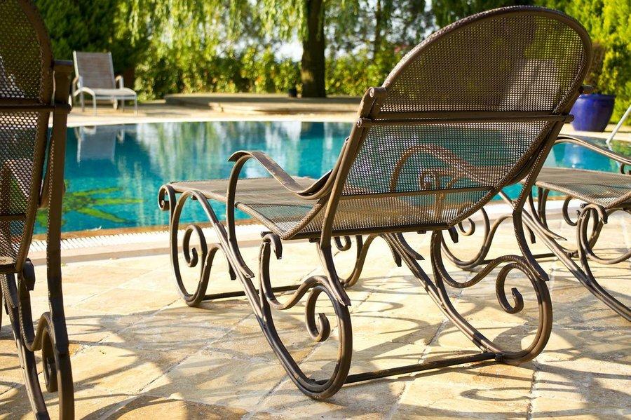 Ideas para piscinas pequeñas | Decoración