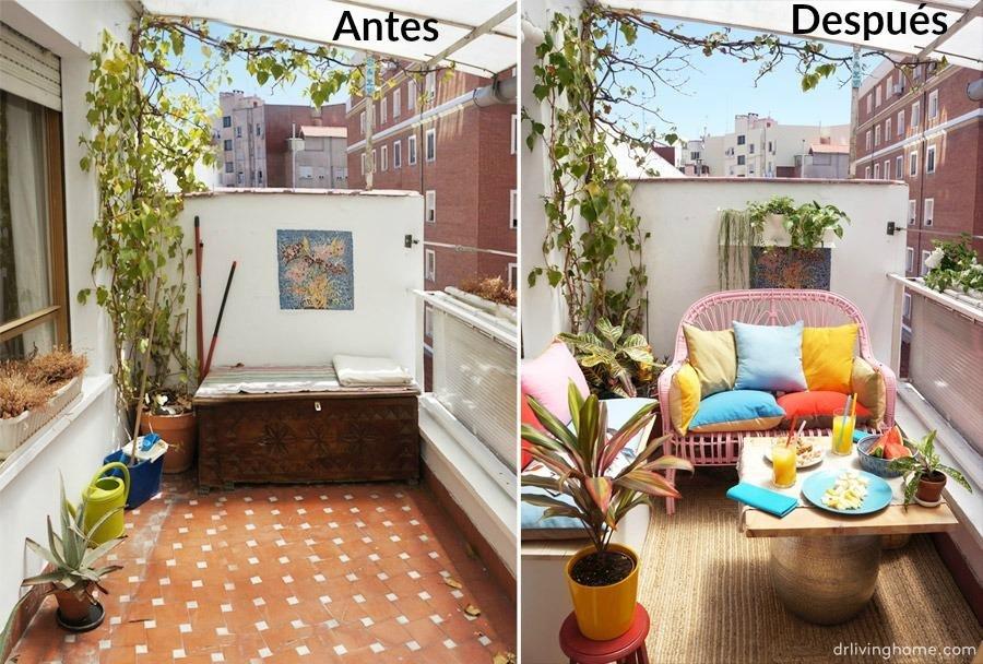 Todo lo que debes saber sobre pintura bricolaje - Todo casa decoracion ...