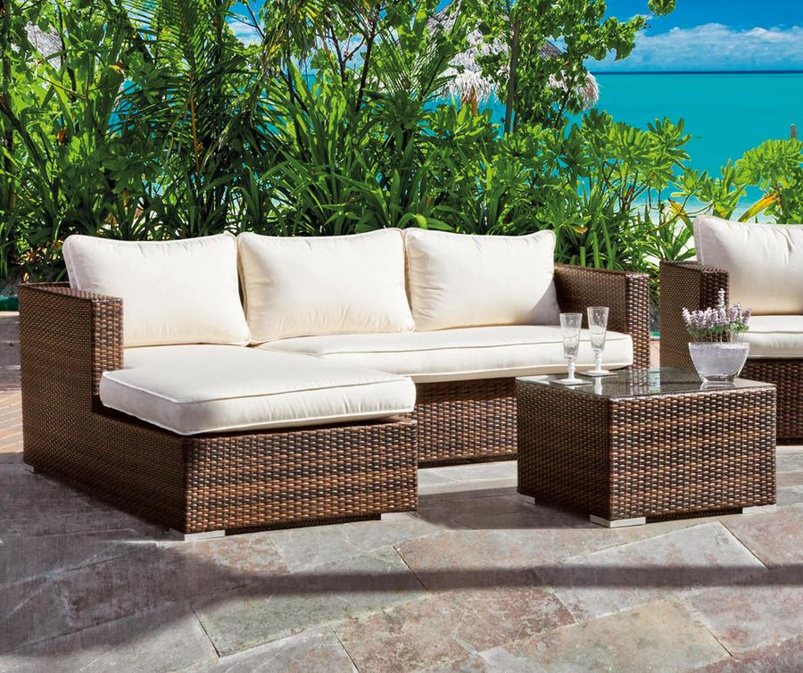 tendencias para jardines y terrazas t eliges oasis o paraso mediterrneo