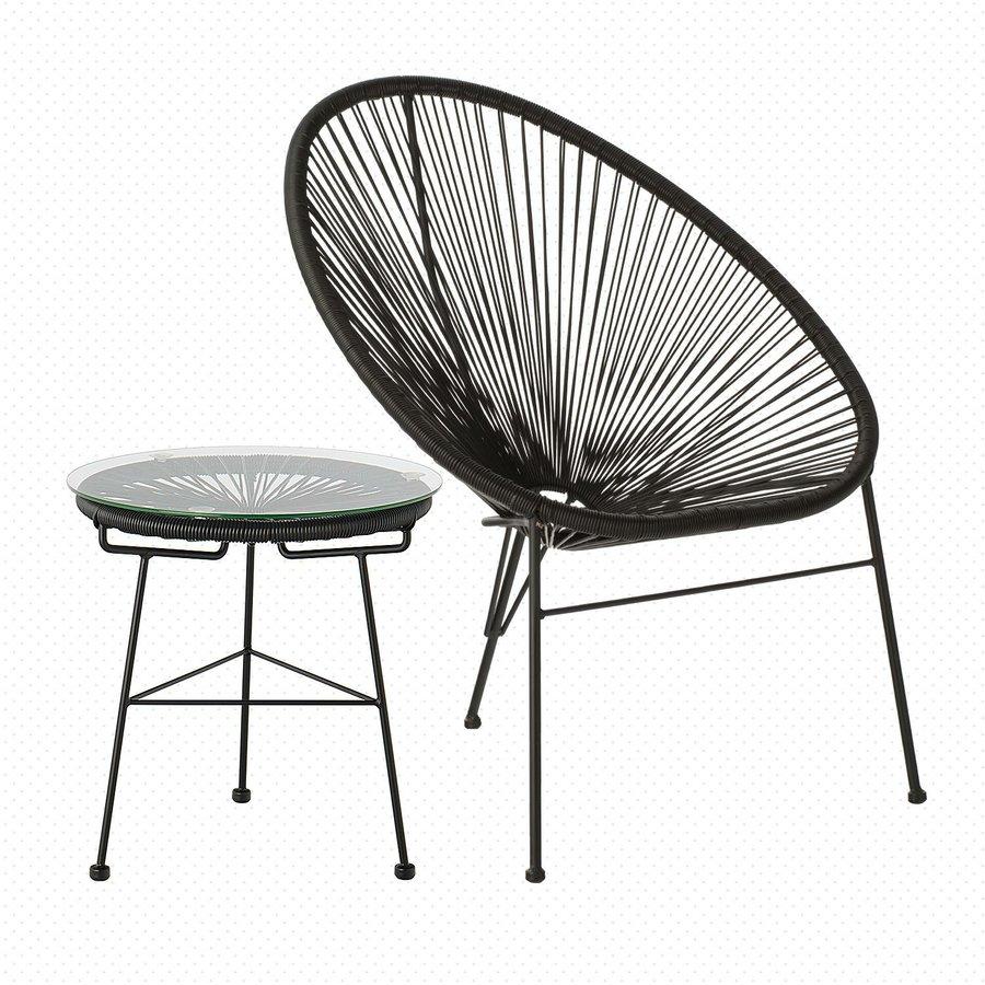 Peque os detalles para decorar y transformar una terraza - Sklum muebles ...