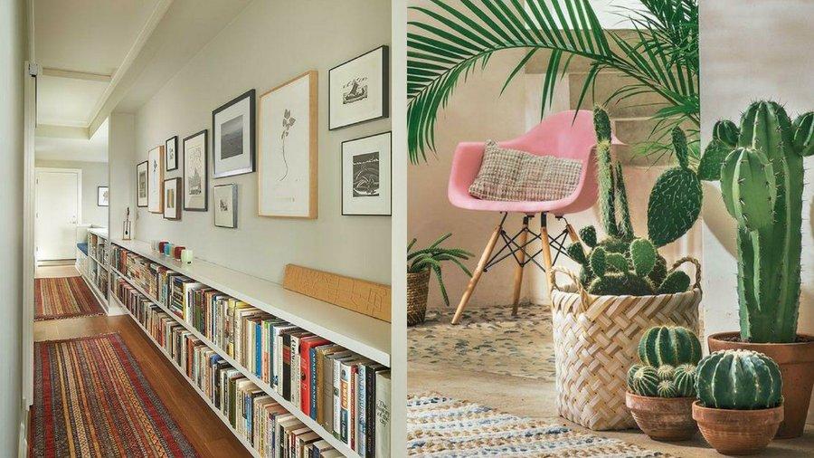 Ideas de decoraci n - Decorar habitacion rustica ...
