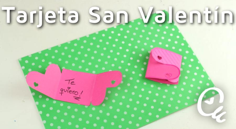 e758d40e130 El broche perfecto para tus regalos de San Valentín