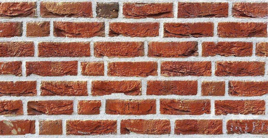 Trabajos de albañilería: cómo hacer un muro de ladrillo