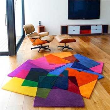 Como decorar mi departamento for Ideas para decorar mi departamento