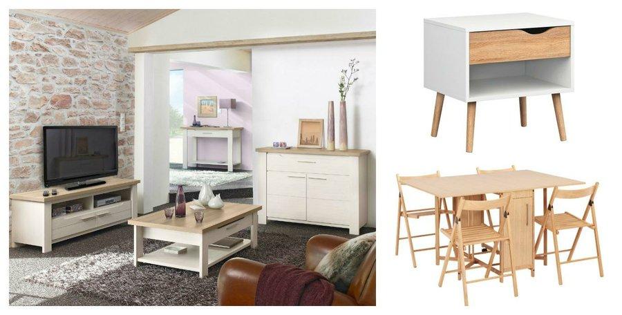 ideas para decorar una casa de alquiler