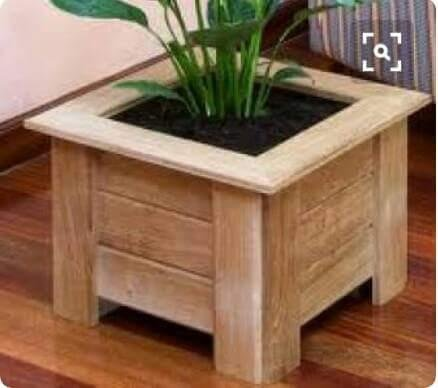 Infinitas ideas con pallets bricolaje for Muebles vintage chile