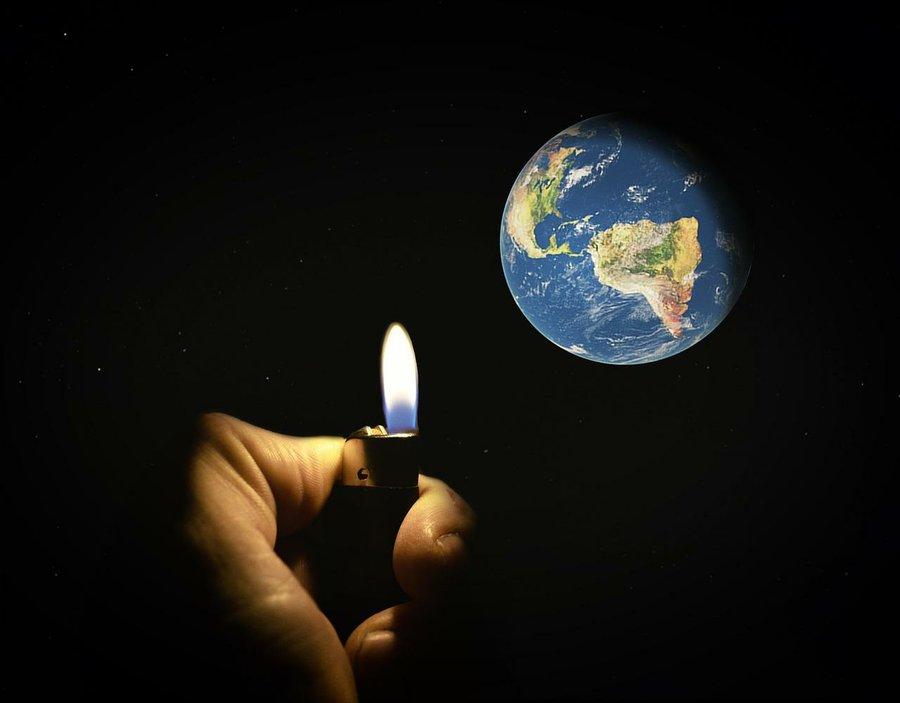 Como evitar la contaminacion ambiental yahoo dating 6