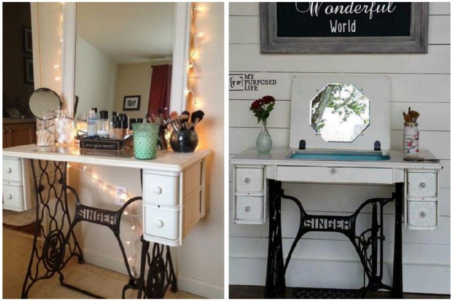 C mo pintar muebles de cocina - Como forrar un armario con tela ...