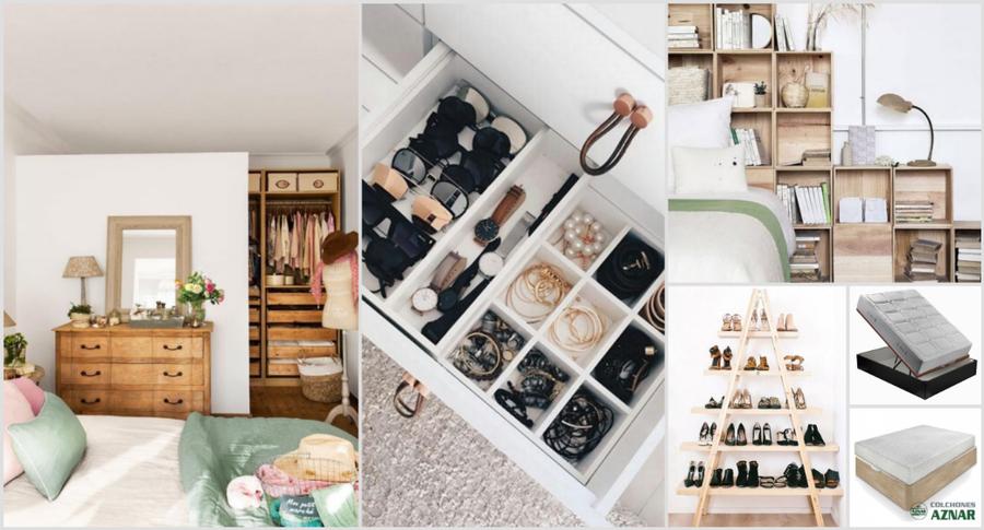 ideas pr cticas y bonitas para ampliar el orden en vuestra On ideas practicas para decorar el hogar en navidad