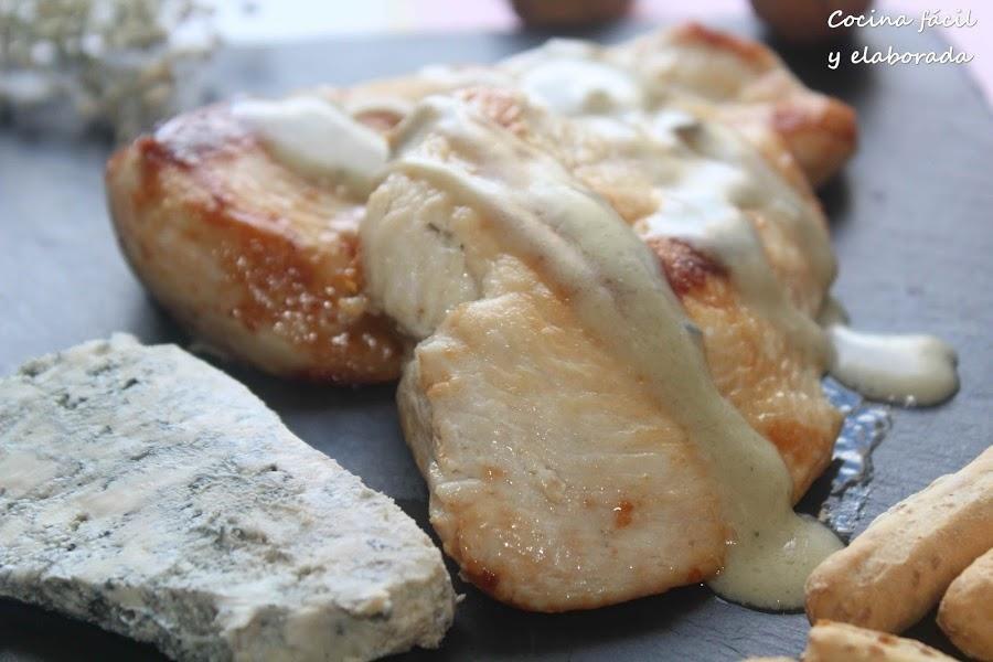 Formas De Cocinar Pechugas De Pollo | 10 Recetas De Pechuga De Pollo Cocina