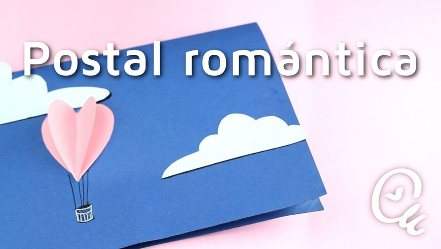 Tarjetas De Amor De Fieltro Facilisimo Com