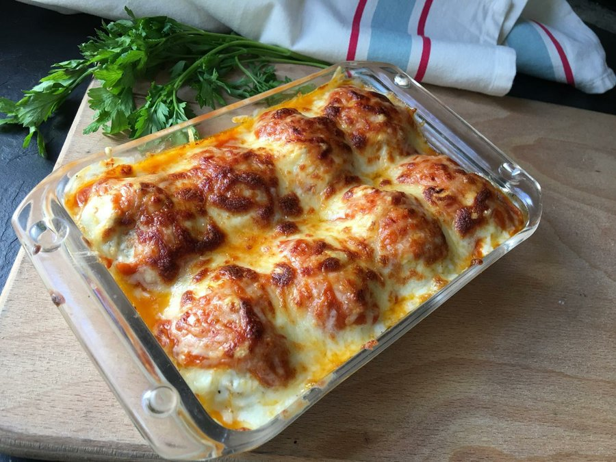 5 recetas de postres muy f ciles cocina for Platos faciles de cocinar