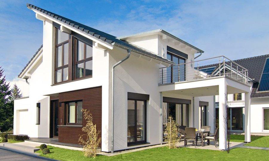 es posible que un edificio consuma la misma o menos energa de la que produce lo es