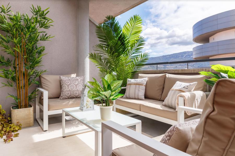 Claves para que tu terraza sea la envidia del vecindario for Que es la terraza