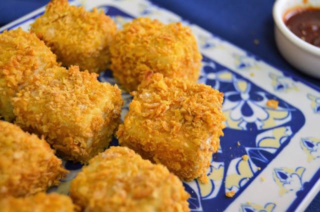 Tartaletas dulces 3 ingredientes cocina - Como se cocina el tofu ...