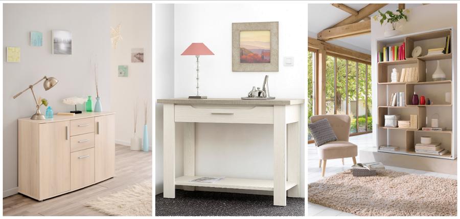 Trucos básicos para la restauración de muebles | Decoración