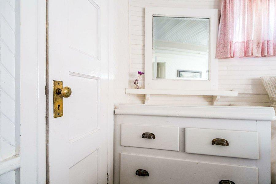 Soluciones decorativas para baños pequeños | Decoración